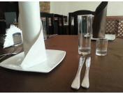Предметы для сервировки стола