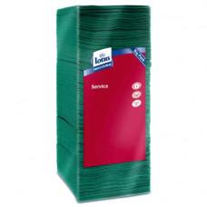 Салфетки ЛОТУС Professional Big Pack, 1 слой, 500 листов, арт. A-0221
