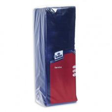 Салфетки ЛОТУС Professional Big Pack, 1 слой, 500 листов, арт. A-0219