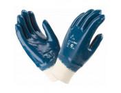 Перчатки рабочие, рукавицы
