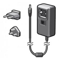 Блок сетевого питания для диспенсеров Tork Matic серии Image Design и Elevation (для диспенсеров версии -63), Н1, арт. 205508