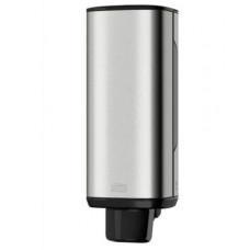 Диспенсер для мыла-пены Tork металл, S4, арт. 460010