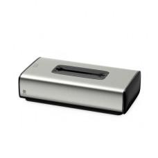 Диспенсер для салфеток для лица Tork металл , F1, арт. 460013