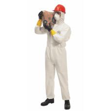 Дышащий комбинезон для защиты от твердых частиц Kleenguard A20+, L, арт. 95170