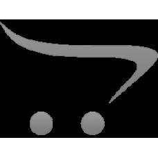 Круг 3М Ультра-Эконом 432 * 17, зеленый (5 шт/уп), арт. 7000029752