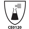 CE0120