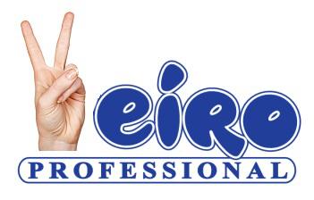 Veiro Professional - бренд туалетной бумаги