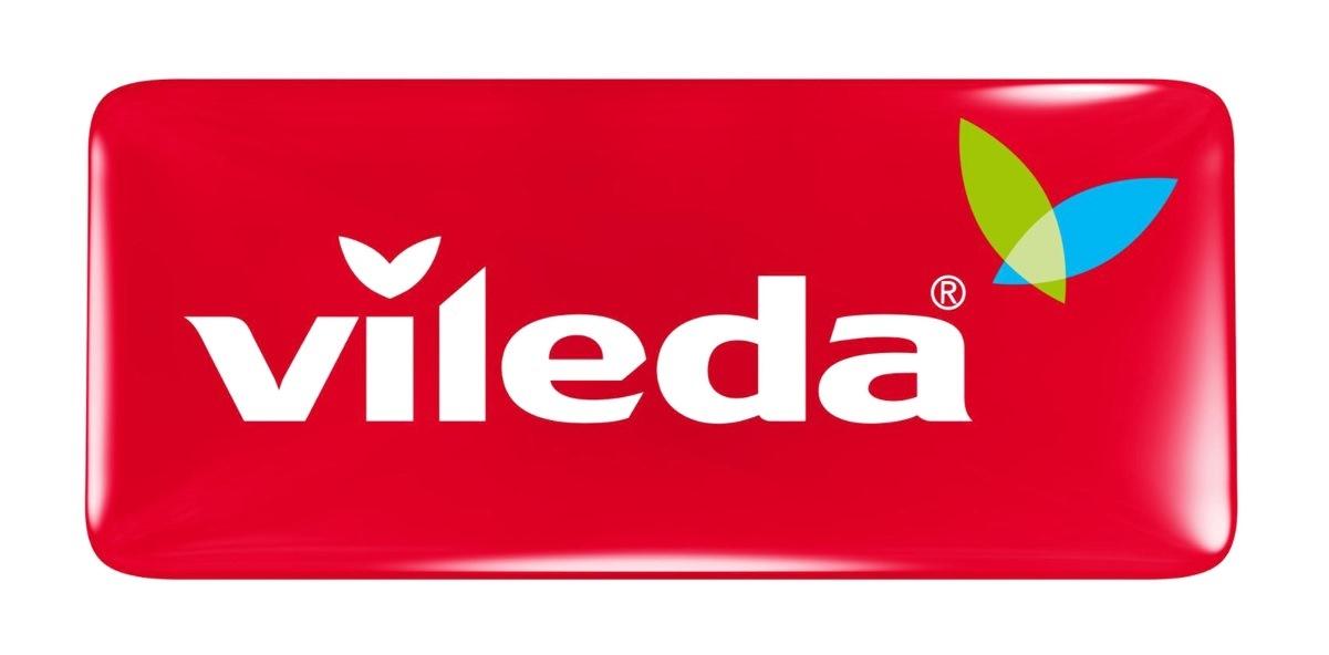 Логотип Vileda Home